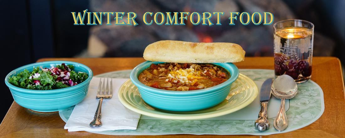 comfort food blog-003