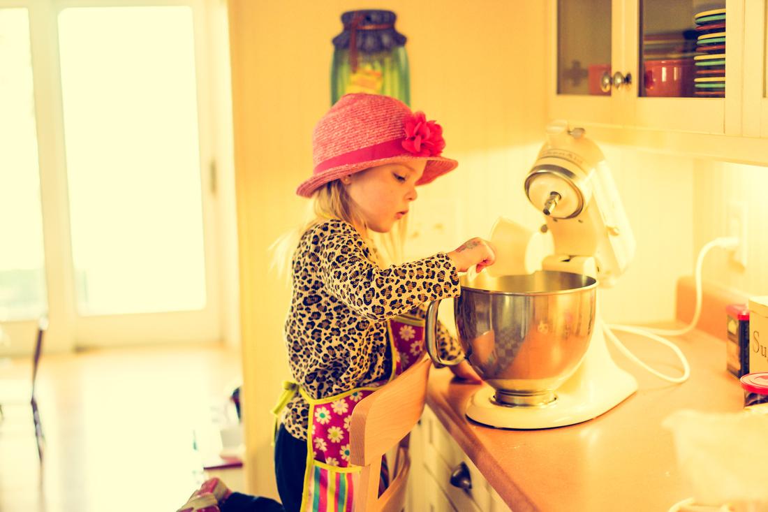 Easter cake blog-2