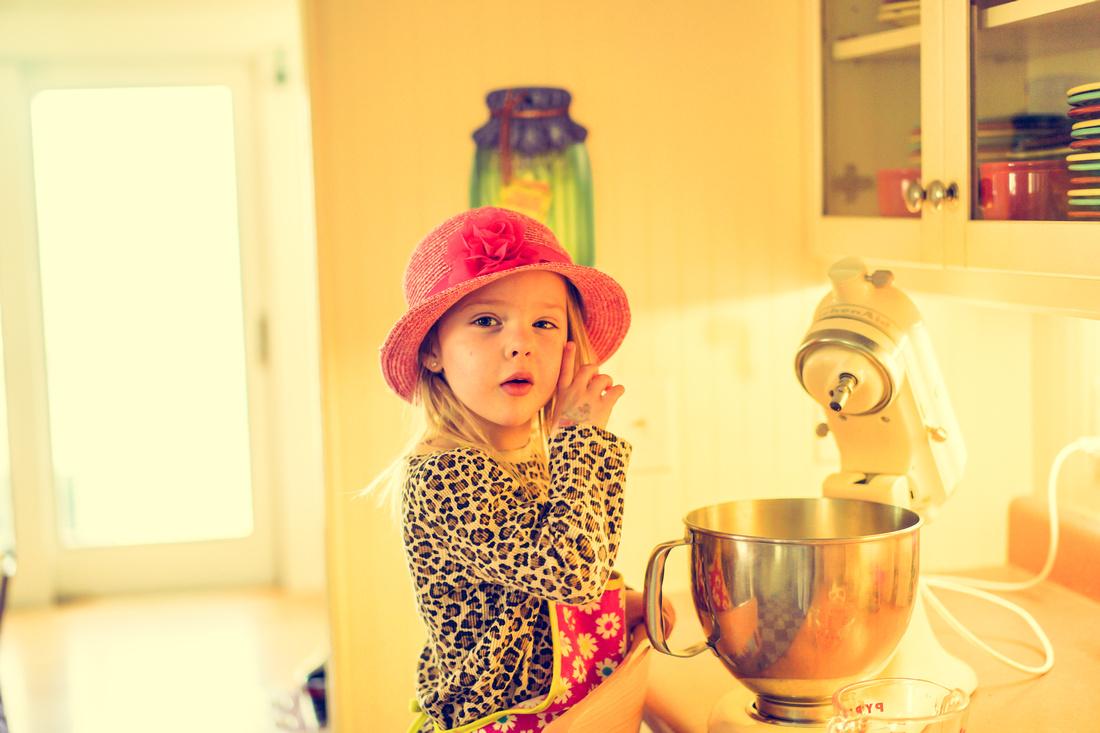 Easter cake blog-3