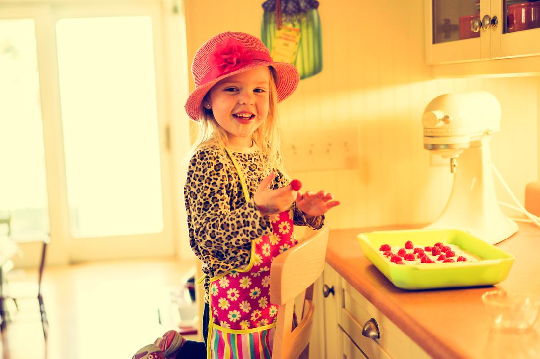 Easter cake blog-14