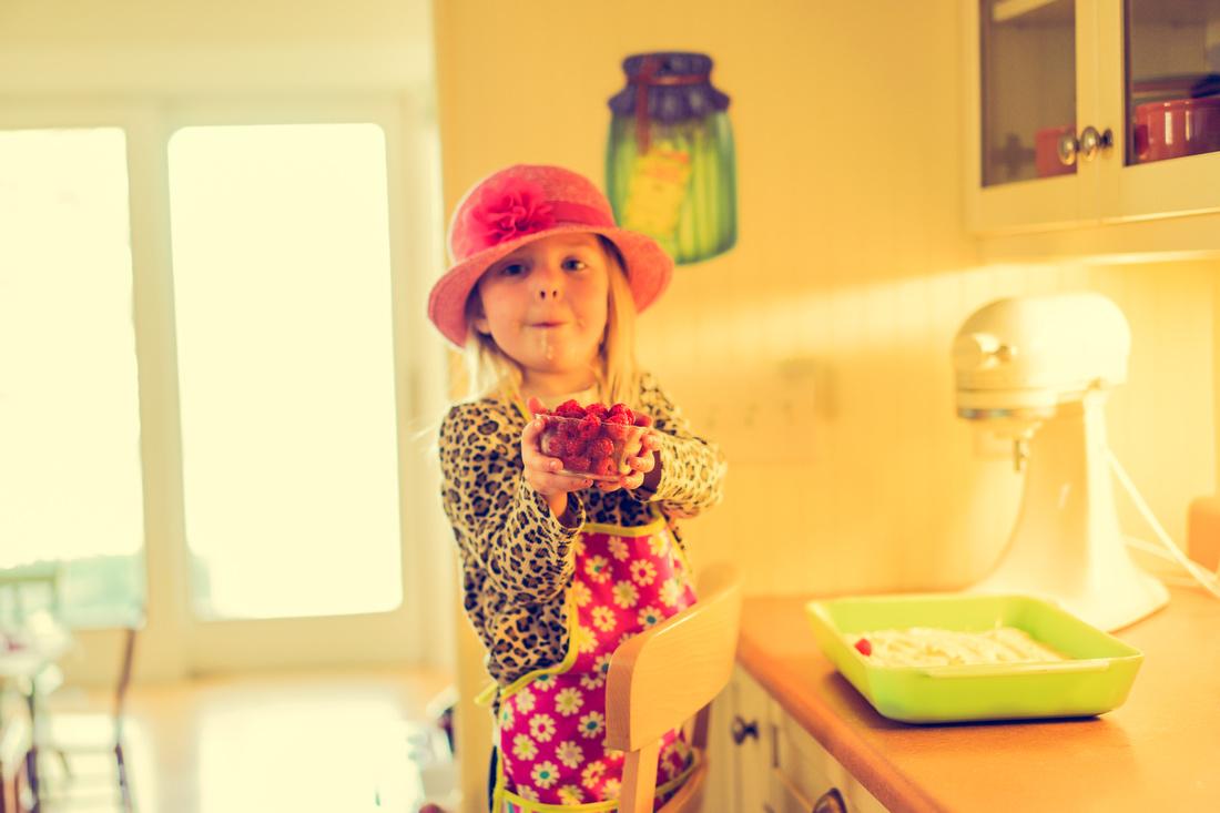 Easter cake blog-13