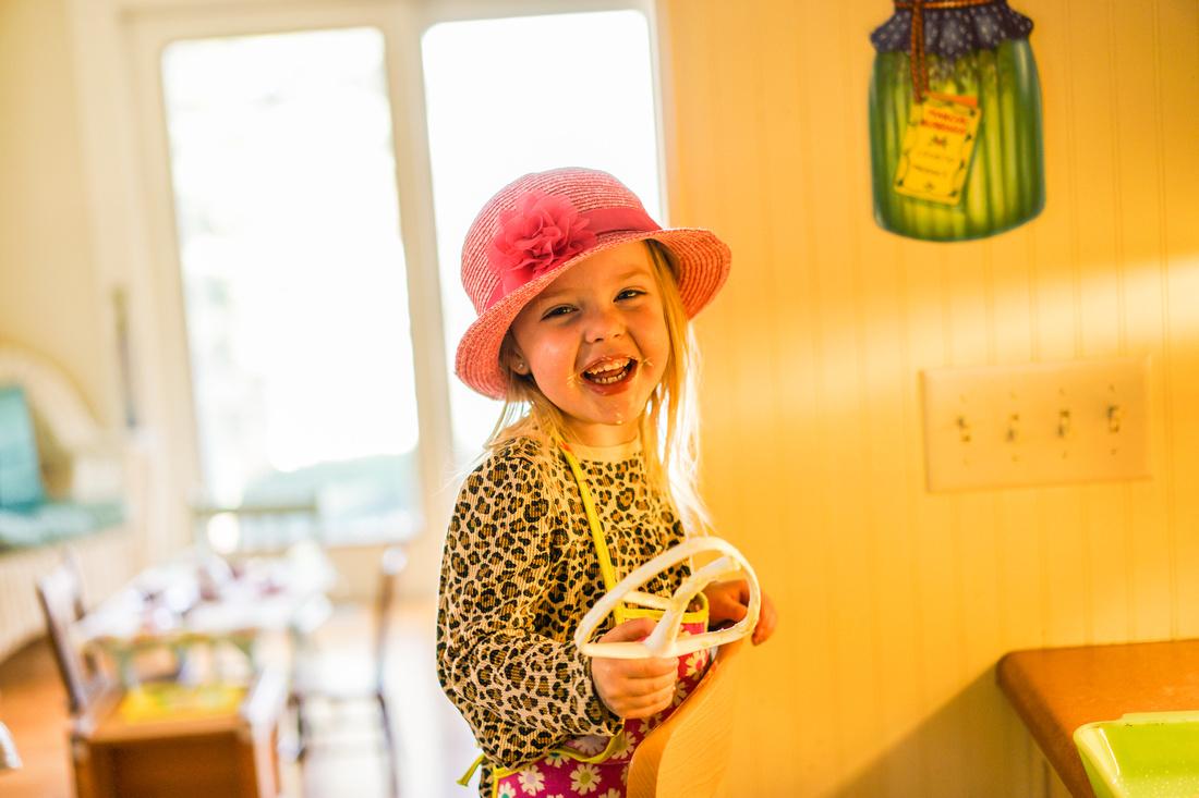 Easter cake blog-11